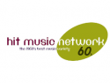 Hit Music 60s TV