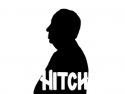 Hitch on Roku