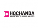 Hochanda Crafts