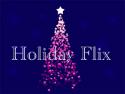 Holiday Flix