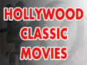 Hollywood Classic Movies