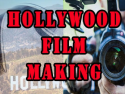 Hollywood Filmmaking