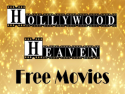 Hollywood Heaven - Free Movies