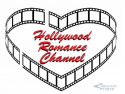 Hollywood Romance Channel