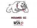 Holmes CC