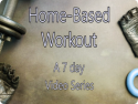 Home-Based Workout