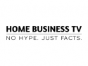 Home Business TV