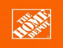 Home Depot TV
