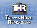 Home Remodelers on Roku