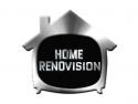 Home RenoVision