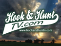 HOOK and HUNT TV