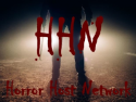 Horror Host Network