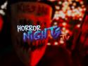 Horror Nights Tv