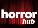 Horrorhub