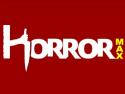 HORRORMAX