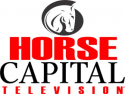 Horse Capital Television