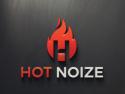 Hot Noize