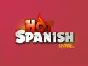 Hot Spanish