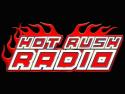 hotrushradio