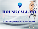 House Call MD