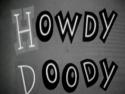 Howdy Doody Free TV