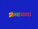 HUEMOVIES