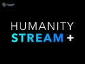 Humanity Stream
