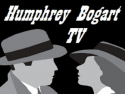 Humphrey Bogart TV