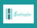 Huntingdon Church of Christ
