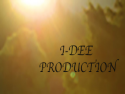 I-DEE Production TV