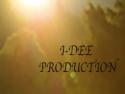 I-DEE Production TV