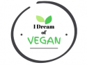 I Dream in Vegan