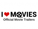 I Love Movies - Movie Trailers