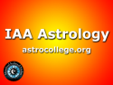 IAA Astrology Channel on Roku