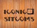 Iconic Sitcoms