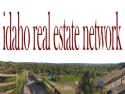 Idaho Real Estate Network