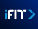 iFIT TV: At-Home Workouts & Personal Training