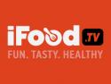 iFood.tv on Roku