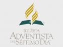 Iglesia Adventista de Pinas