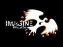 Imagine Media Auto Racing