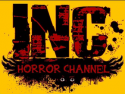 INC Horror Channel