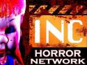 INC Horror