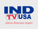 IND TV USA