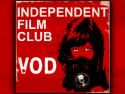 Independent Film Club on Roku