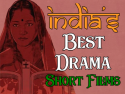 India's Best Drama Short Films