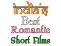 India's Best Romantic Shorts!