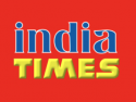 India Times