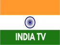 India TV on Roku