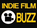Indie Film Buzz