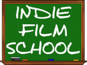 Indie Film School
